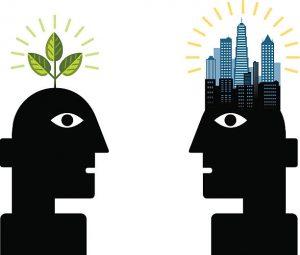 Faith-based action and urban regeneration