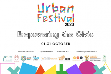 Urban Festival 2020 – Film: Facing Homelessness